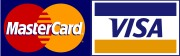 logo-platebni-karty